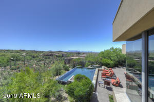 41639 N SAGUARO FOREST Drive, Scottsdale, AZ 85262