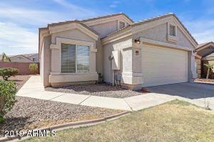 18143 N 113th Circle, Surprise, AZ 85374