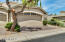 10872 N 78TH Street, Scottsdale, AZ 85260