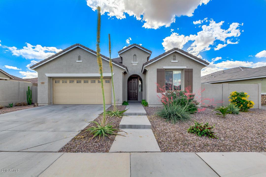 Photo of 3314 N 31ST Street, Mesa, AZ 85213