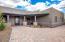 29211 N 154TH Street, Scottsdale, AZ 85262