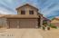 1334 N LAVEEN Drive, Chandler, AZ 85226