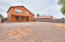 45694 W RANCH Road, Maricopa, AZ 85139