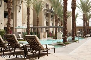 7100 E Lincoln Drive, 3132, Paradise Valley, AZ 85253