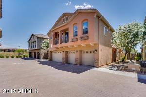 2150 E BELL Road, 1008, Phoenix, AZ 85022