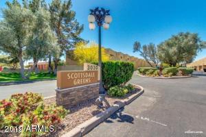 3030 N Hayden Road, 33, Scottsdale, AZ 85251