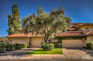 9705 E MOUNTAIN VIEW Road, 1151, Scottsdale, AZ 85258