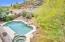 10675 N 140TH Way, Scottsdale, AZ 85259