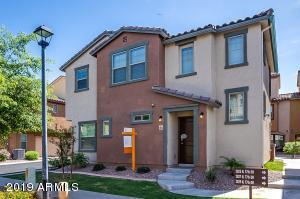 2025 N 77TH Drive, Phoenix, AZ 85035
