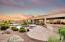 9233 N SUNSET Ridge, Fountain Hills, AZ 85268
