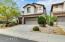 3784 E MATTHEW Drive, Phoenix, AZ 85050