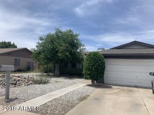 5614 N 46TH Drive, Glendale, AZ 85301