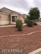 2425 W SILVER CREEK Lane, Queen Creek, AZ 85142