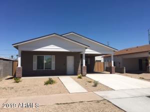 1028 E PIERCE Street, Phoenix, AZ 85006