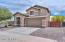 6006 N ALMANZA Lane, Litchfield Park, AZ 85340