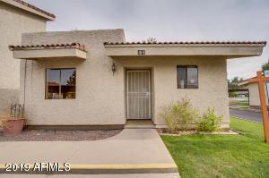 414 E BRUCE Avenue, B, Gilbert, AZ 85234