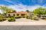 5065 E YUCCA Street, Scottsdale, AZ 85254