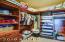 Bedroom 4 Closet_