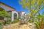 2670 E LOVEBIRD Lane, Gilbert, AZ 85297