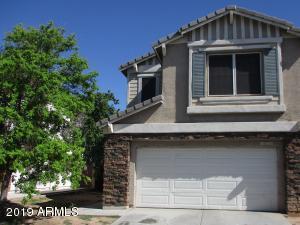 18274 W SMOKEY Drive, Surprise, AZ 85388