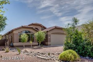 21086 E CALLE DE FLORES, Queen Creek, AZ 85142