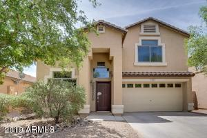 1675 E KEITH Avenue, San Tan Valley, AZ 85140