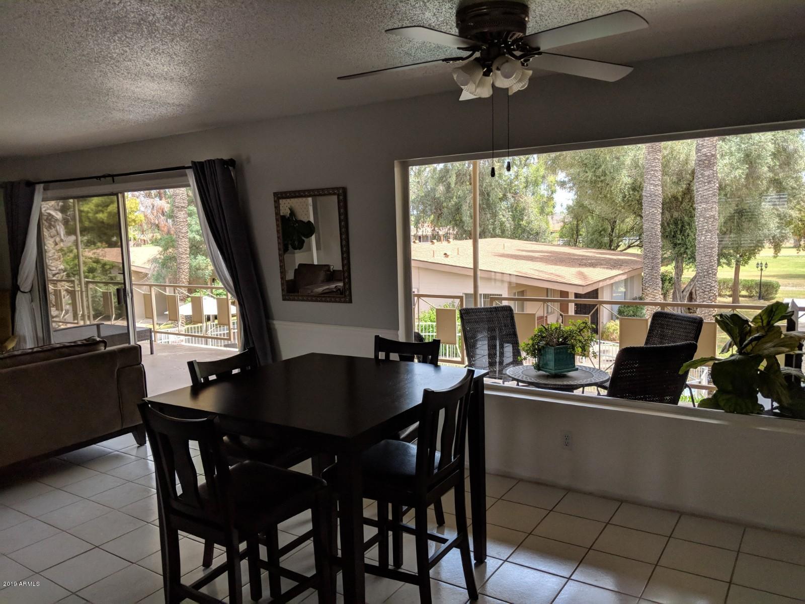 Photo of 725 S POWER Road #216, Mesa, AZ 85206