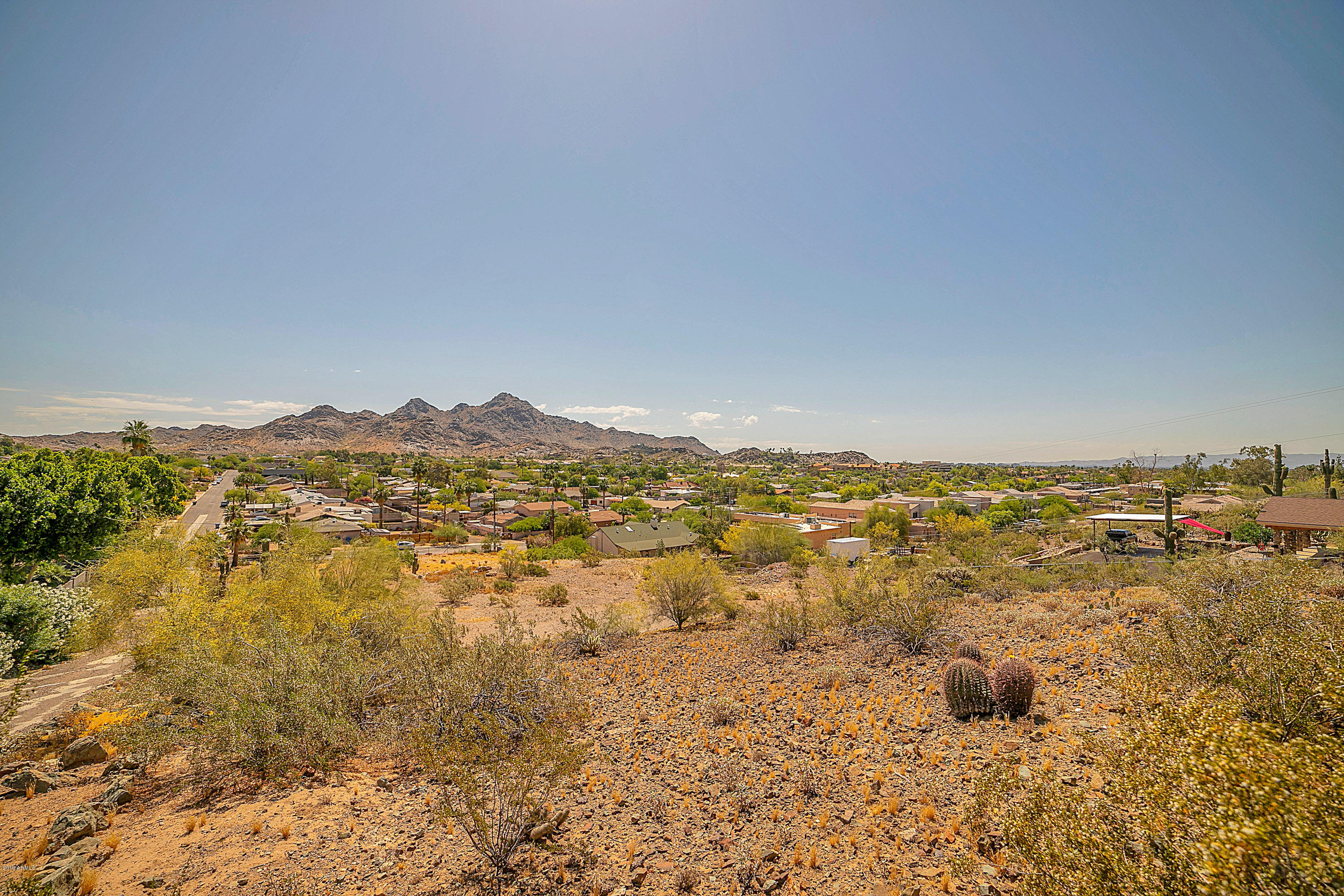 8220 N 14TH Street, one of homes for sale in North Mountain-Phoenix
