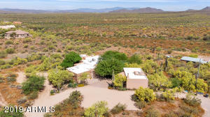 Property for sale at 45702 N 18th Street, New River,  Arizona 85087