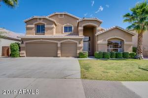 6958 E MIRABEL Avenue, Mesa, AZ 85209