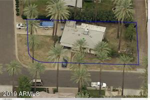 4330 E ROMA Avenue, 41, Phoenix, AZ 85018