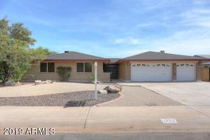 1207 E LOYOLA Drive, Tempe, AZ 85282