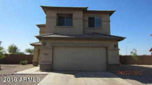 502 S 117th Drive, Avondale, AZ 85323