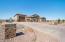 13616 W OCOTILLO Road, Glendale, AZ 85307