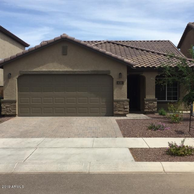 630 W KERRY Lane, Deer Valley, Arizona