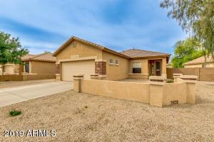 21478 E CALLE DE FLORES Court, Queen Creek, AZ 85142