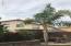 540 E ENCINAS Avenue, Gilbert, AZ 85234