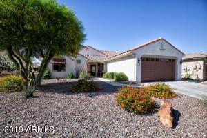 27091 W ROSS Avenue, Buckeye, AZ 85396