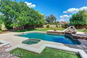 8511 E JENAN Drive, Scottsdale, AZ 85260