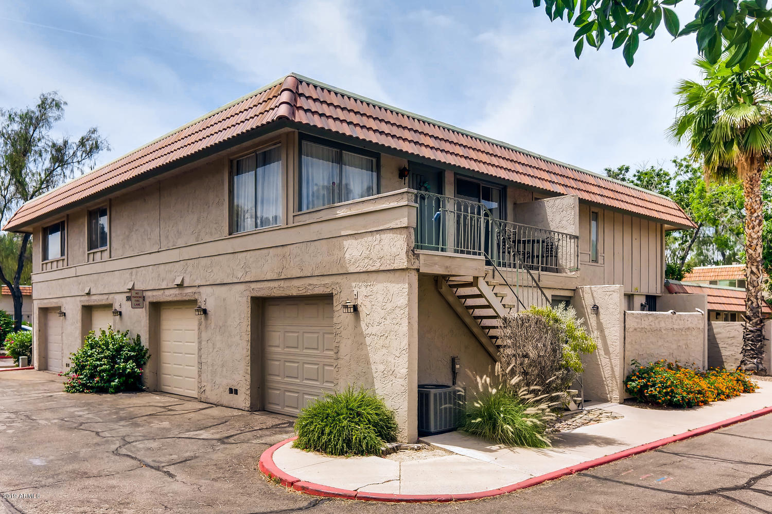 Photo of 5608 S BOUNTY Court #E, Tempe, AZ 85283