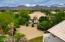 15009 N 93RD Way, Scottsdale, AZ 85260