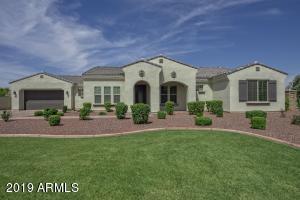 4788 N VILLAGE Parkway, Litchfield Park, AZ 85340