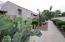 7300 N VIA CAMELLO DEL NORTE, 78, Scottsdale, AZ 85258