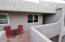 7300 N VIA CAMELLO DEL NORTE, 78, Scottsdale, AZ 85258