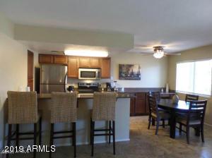 2228 E CAMPBELL Avenue, 204, Phoenix, AZ 85016