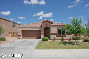 9330 W GEORGIA Avenue, Glendale, AZ 85305
