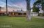 4140 E CAMBRIDGE Avenue, Phoenix, AZ 85008