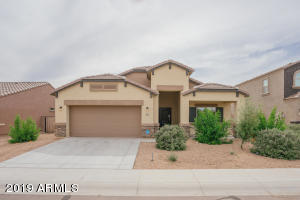4990 S 238TH Lane, Buckeye, AZ 85326