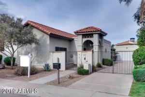 15021 N 48TH Place, Scottsdale, AZ 85254