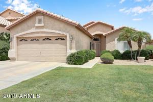 11008 W ALMERIA Road, Avondale, AZ 85392